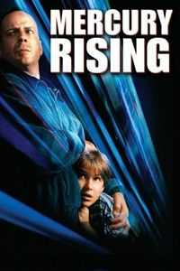 Mercury Rising (1998) 300mb Download Full Movie Dual Audio