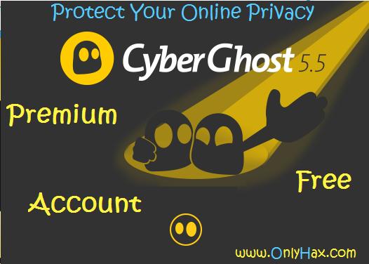 cyberghost-premium-vpn-1year-license-key-free-premium-account-2016
