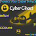CyberGhost Premium VPN With License Key