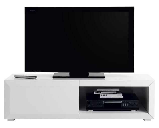 O Toulouse Design Meuble Tv Quartz Atlas