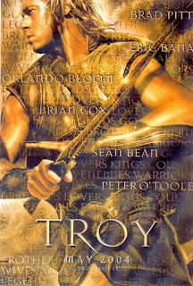 Troy 2004 Hindi Dual Audio Full Movie Download