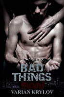 http://lachroniquedespassions.blogspot.fr/2015/07/bad-things-varian-krylov.html