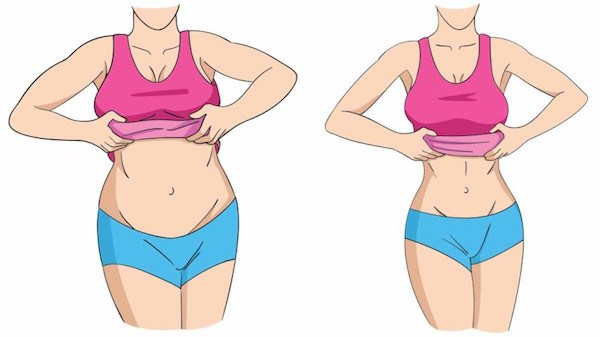 get-flat-stomach-without-going-to-gym-5-minutes-video
