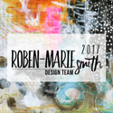 Member of the Roben-Marie Smith Design Team