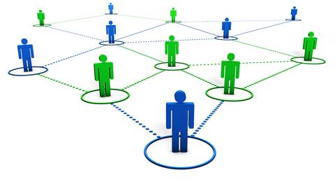 Link exhange mendapatkan high-quality backlink