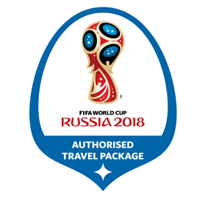 PES 2018 World Cup 2018 Complete Kitpack by Lucas RK Kitmaker
