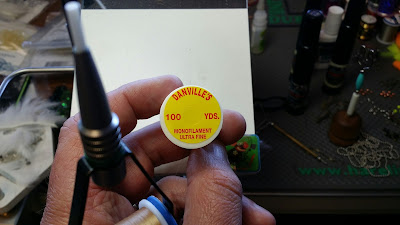 http://www.castersonlineflyshop.com/danville-monofilament-fly-tying-thread-006/