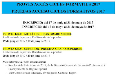 http://mestreacasa.gva.es/web/albertobarrios/77