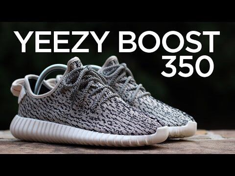 in stock ba695 ab956 How to Get Your Best Quality Adidas Yeezy Boost 350
