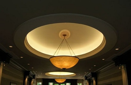 Watch as well Showthread also Pop Ceiling further Interior4 besides Watch. on bedroom pop ceiling designs
