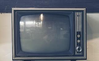 Cara Memperbaiki TV yang tidak Muncul Suaranya