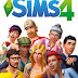 LOS SIMS 4 DIGITAL DELUXE EDITION PC FULL ESPAÑOL DESCARGA GRATIS