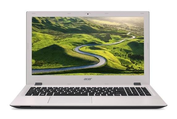 [Análisis] Acer Aspire E5-573G-520S, portátil de diseño estilizado con multitud de funcionalidades