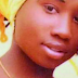 FG speaks on 'death' of Leah Sharibu, attacks PDP