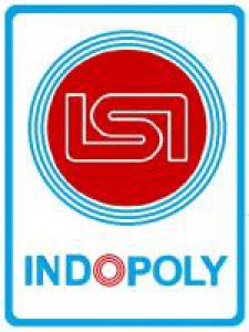 Lowongan Kerja PT Indopoly Swakarsa Industry Tbk April 2018