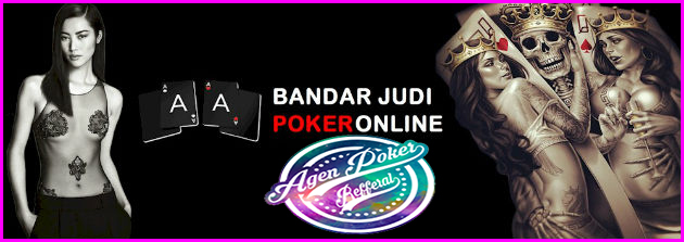 Keuntungan Bermain Bersama Agen Poker Online Bandar Domino QQ Terpercaya