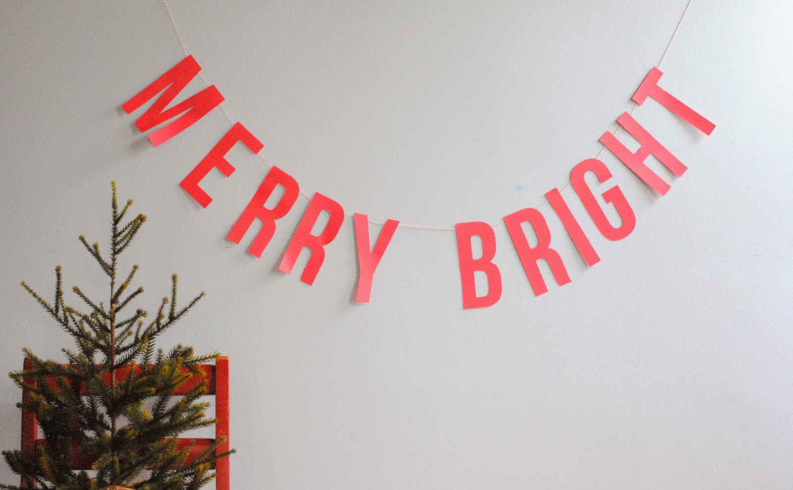Diy Christmas Card Photo Backdrop
