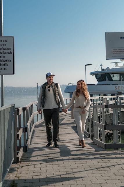 SeeGang Etappe 2 Wilde Tobel und alte Burgen: Von Wallhausen über den Bodanrück nach Bodman-Ludwigshafen | Premiumwanderweg Bodensee Konstanz 02