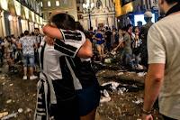 Procura di Torino: rinvio a giudizio per la sindaca Appendino