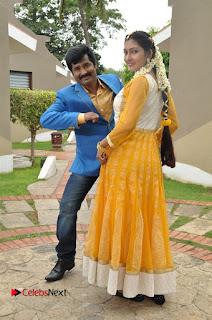 Ennodu Nee Irundhaal Tamil Movie Gallery  0004.jpg