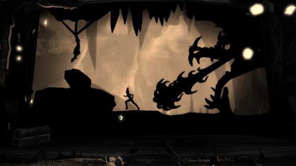 contrast-pc-screenshot-www.ovagames.com-3