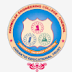 Panimalar Engineering College, Chennai, Wanted Non-Teaching Faculty