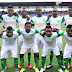 Plateau United under CAF spotlight over match fixing
