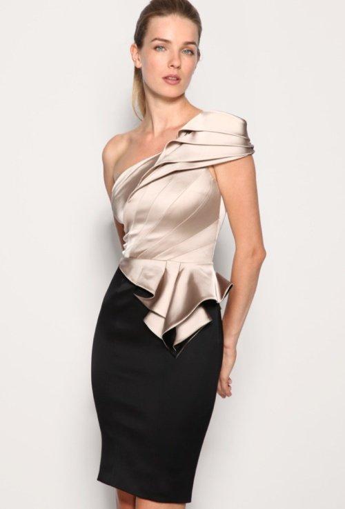 Clothing for women uk