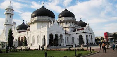 Soal Sejarah : Kerajaan Islam di Indonesia dan Kunci Jawaban Lengkap