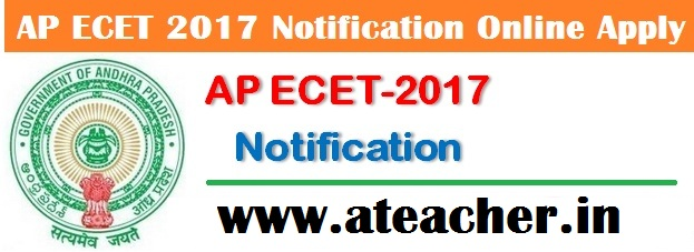 ap-ecet-2017-notification-eligibility-fee-exam-dates