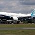 Keluarga Co Pilot Lion Air JT610 Tuntut Boeing