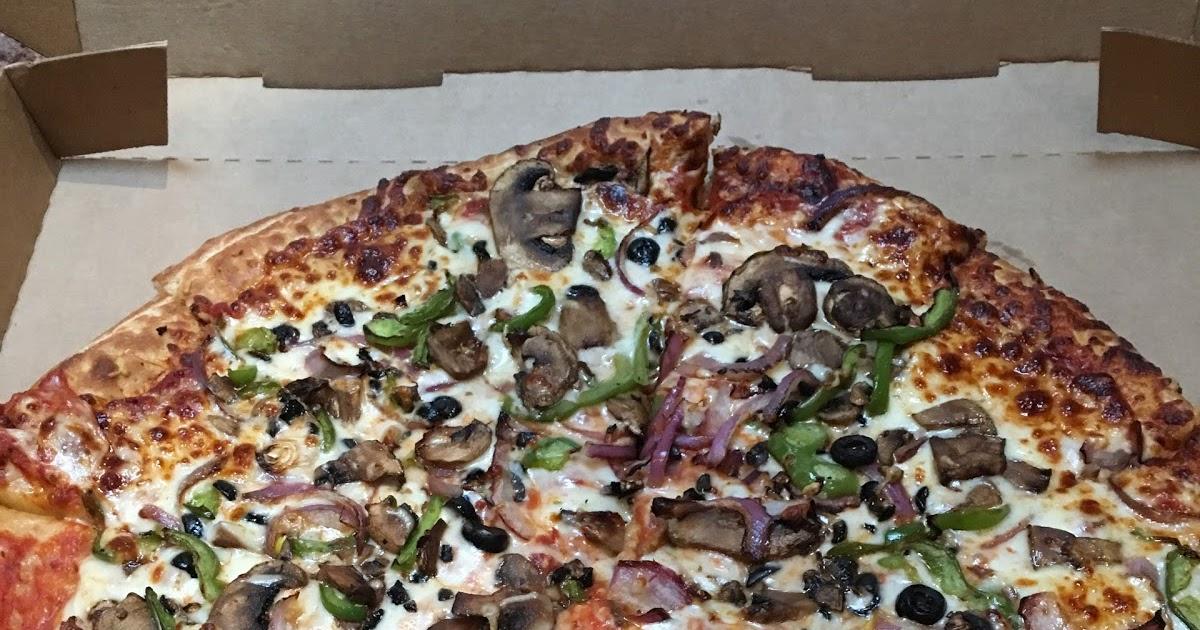 Healthiest Costco Food Court
