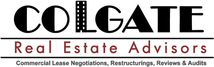Colgate Real Estate Advisors LLC