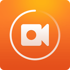 DU Recorder – Screen Recorder & Video Editor v2.1.3.5 Cracked APK