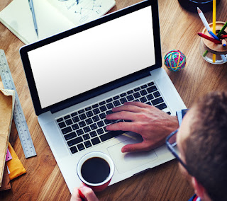 3 Keahlian yang menghasilkan uang dari Internet
