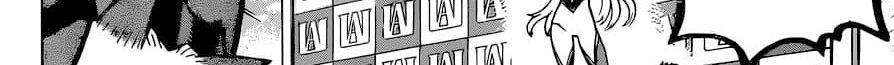 อ่านการ์ตูน Boku no Hero Academia ตอนที่ 241 หน้าที่ 70
