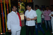 Sunil New Movie Opening Stills-thumbnail-3
