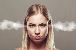 angry-woman.jpeg