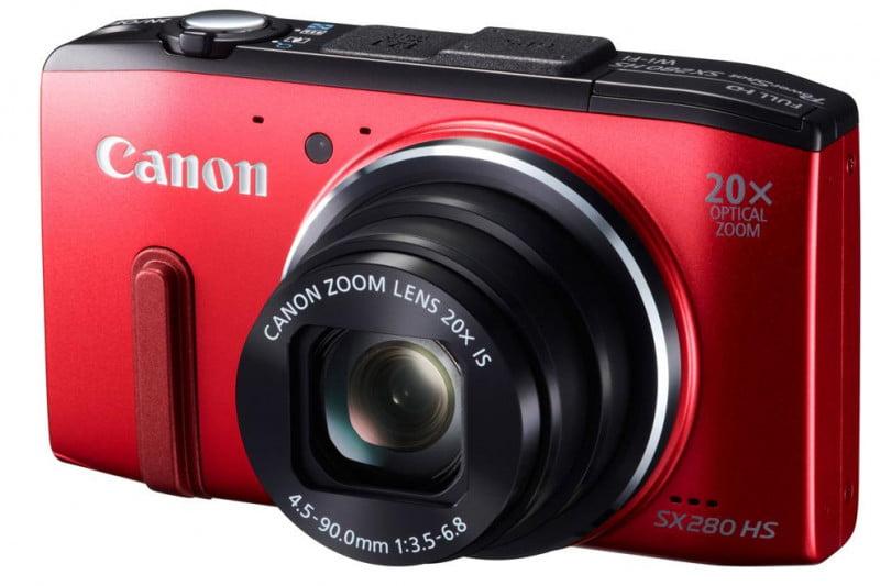 Daftar Harga Kamera Digital Dibawah 2 Juta Terbaru Helopedia Com