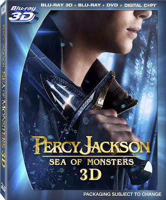 Monsters sea subtitle download english of 2013 percy jackson