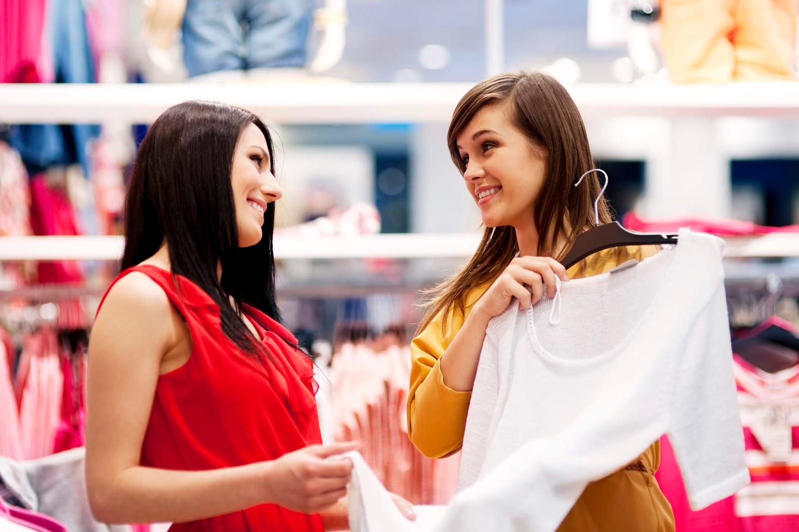 Saiba Como Combinar Vestidos e Casacos