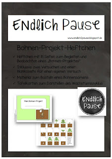 https://www.teacherspayteachers.com/Product/Bohnenbuch-3648929