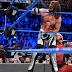 Cobertura: WWE SmackDown Live 17/04/18 - Low Blow!