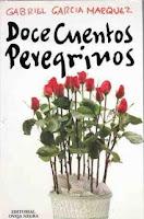 http://mariana-is-reading.blogspot.com/2016/10/doce-cuentos-peregrinos-gabriel-garcia_25.html