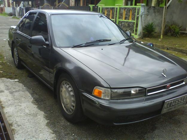 Mobil Bekas Murah Meriah - Home | Facebook