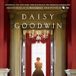 Upcoming Release: Victoria by Daisy Goodwin