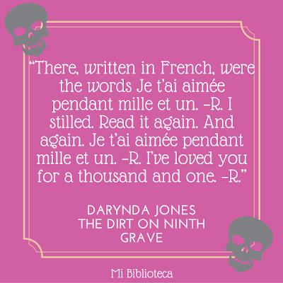 https://effyvas.blogspot.com/2016/04/resena-dirt-on-ninth-grave-darynda-jones.html