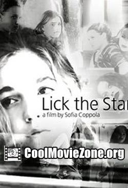 Lick the Star (1998)