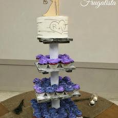 Wedding Ideas On A Budget 62 Epic  Rustic DIY Wedding