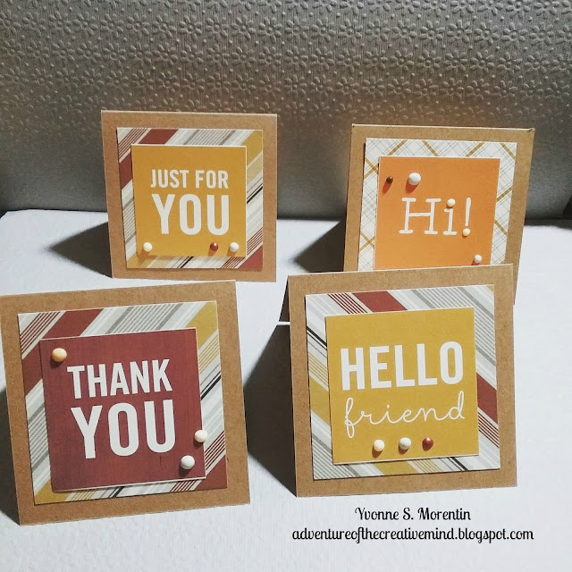 http://adventureofthecreativemind.blogspot.com/2016/12/fall-mini-3x3-cards.html